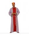 Koning Balthasar kostuum