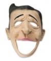 Masker Nixon voor volwassenen