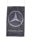 Mercedes-Benz vlag 150 x 90 cm