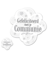 Placemats Eerste communie
