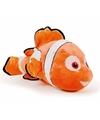 Pluche Finding Nemo knuffel clownvis 30 cm