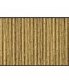 Scenesetter bamboe 12 meter
