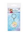 Sleutelhanger Frozen Elsa