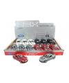 Speelgoed Aston Martin V12 Vantage auto