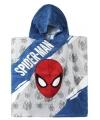 Spiderman badcape