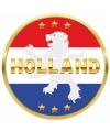 Super voordelige bierviltjes Holland