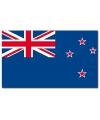 Vlag Nieuw Zeeland 90 x 150 cm