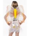 Vlinderset 2-delig voor kids